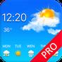Weather Radar Pro 6.9