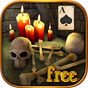 Solitaire Dungeon Escape Free 1.5.4
