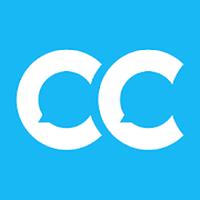 Biểu tượng CamCard - Business Card Reader