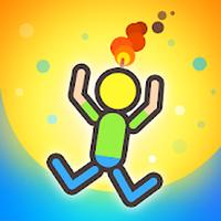 Sparkman icon