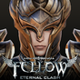Fellow: Eternal Clash 2.0.7