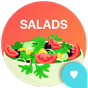 Salad Recipes FREE 11.16.95