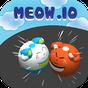 Meow.io - Cat Fighter 3.0