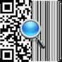 QR Barkod Okuyucu 2.1.06