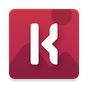 KLWP Live Wallpaper Maker 3.43b931910