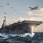 Navy Field 5.0.6