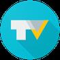 TV Show Favs 4.0.18