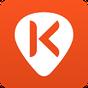 Klook Activities & Attractions 5.16.0