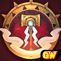 Icono de Warhammer Age of Sigmar: Realm War
