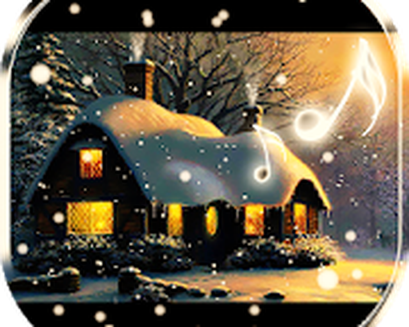 Snow Live Wallpaper Android Free Download Snow Live