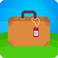 Sygic Travel Maps Offline icon