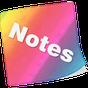 Notas Coloridas 4.1