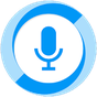 HOUND Voice Search & Assistant 2.0.3