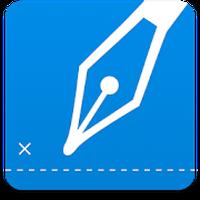 Ícone do SignEasy | Sign documents