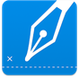 SignEasy - Firme Documentos 3.4.3