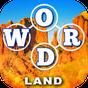Word Land -  Kruiswoordraadsels 1.33.39.4.1552