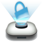 Minha Internet: seguro rápido 4.4.1