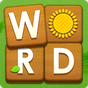 Word Farm Cross 1.2.2