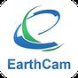 Webcams 1.6.11