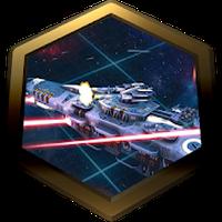 Ikona Star Battleships