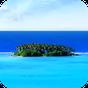 Relax Ocean ~ Nature Sounds 5.3.1
