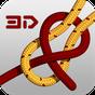 Nodi 3D ( Knots 3D ) 5.9.5