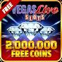 Vegas Live Slots 1.1.74