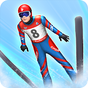 Ski Jump Mania 3 1.7