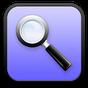 Widget Recherche Rapide, grat. 5.1