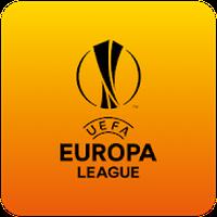 ไอคอนของ UEFA Europa League