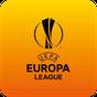 UEFA Europa League 2.60.7