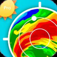 APK-иконка Weather Radar Pro