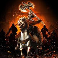 Clash of Empires-COE Simgesi