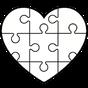 Jigsaw1000 - Jigsaw puzzles 1.0.24