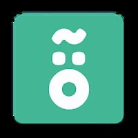 Ícone do Lingbe Prática linguagem livre