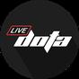 Live Dota 6.1.1