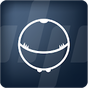 Deeper - Smart Fishfinder 7.14.1