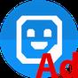 Stickers Creator Telegram Ad 5.8