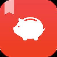 Ikon Money Manager (+PC Editing)