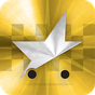 Star Taxi 2.0.1