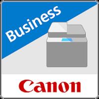 Canon PRINT Business 아이콘