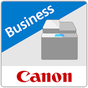 Canon PRINT Business 4.1.2
