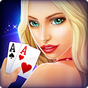4ONES POKER  APK