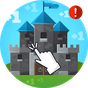 Idle Medieval Tycoon - Idle Clicker Tycoon Game 1.0.5
