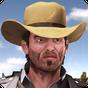 Bloody West: Infamous Legends 1.1.9