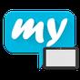 Tableta SMS ↔ PC & Web Sync 4.4.2