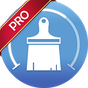 Depra Cleaner - Clean Junk Files & Boost Up Phone 1.7
