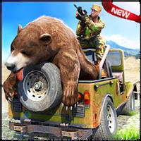 télécharger jeux de chasse