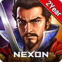 Romance of the Three Kingdoms 66992