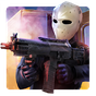 Armed Heist: Ultimate Third Person Shooting Game 1.1.20